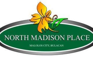 North Madison Place