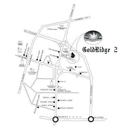 gr2 loc